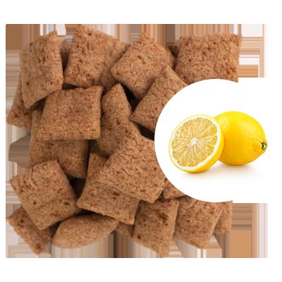 Almohaditas de Limon