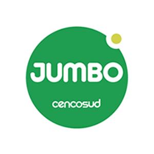 Jumbo Cencosud Logo