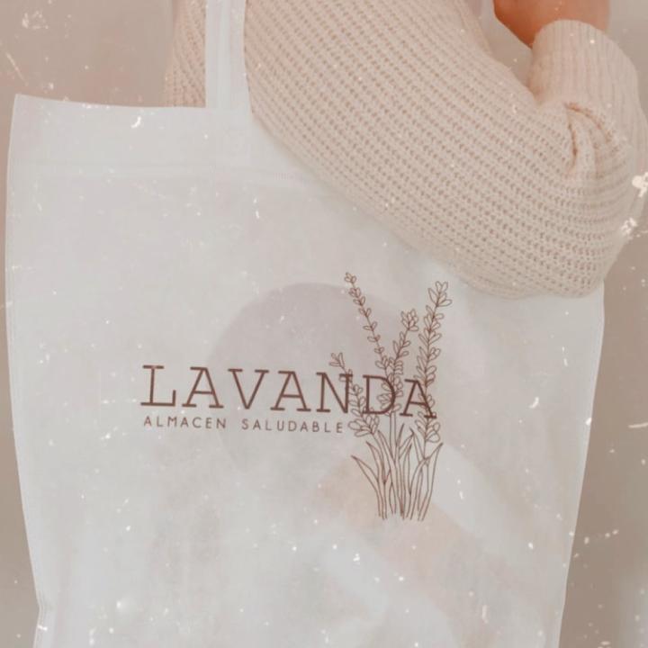 lavanda dietetica