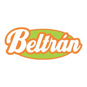 Beltran
