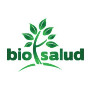 BioSalud