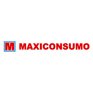 Maxiconsumo