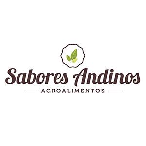 Sabores Andinos